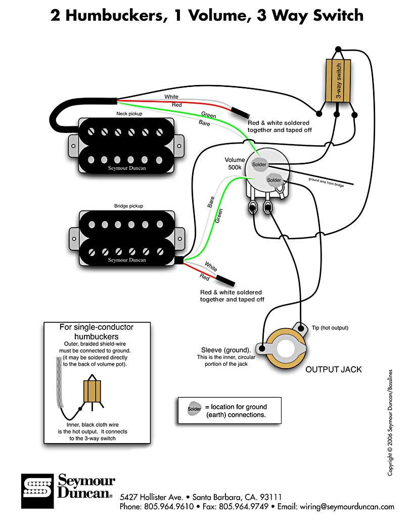 Jackson Active Wiring Diagram | Wiring Liry on